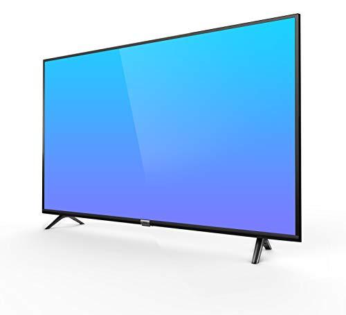 TCL 55DP600 139 cm (Fernseher,50 Hz )