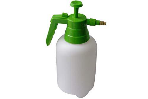 Wasserdruckbehälter Spritzflasche Pumpflasche 2L
