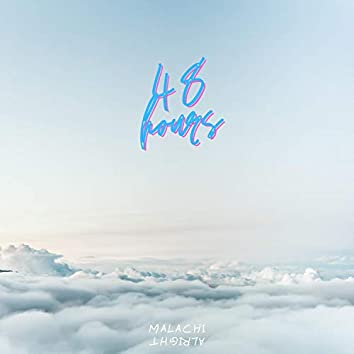 48 Hours (feat. Courtney)