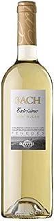 Bach Extrísimo Semi Dulce - 75 Cl. (6 botellas