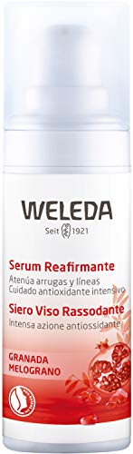 WELEDA Serum Reafirmante de Granada (1x 30 ml)