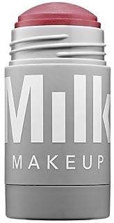 Milk Makeup Lip and Cheek Stick (Mauve) by MILK MAKEUP