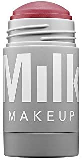 Milk Makeup Lip and Cheek Stick (Rally - Mauve with Shimmer)