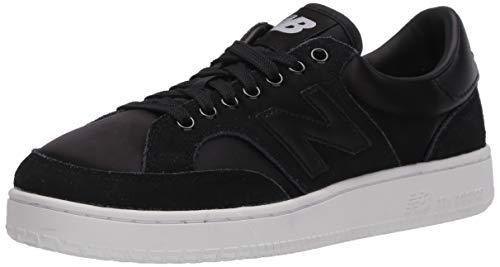 New Balance NB SS20, Sneaker Womens, Noir, 32 EU