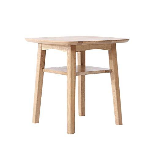 Xu-table slaapkamer kleine lamp tafel, woonkamer laptop magazijnen kaptafel, partment TV decoratie ontbijttafel, Nieuwjaar