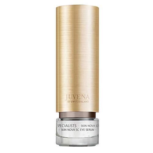 Juvena Specialists - Skin Nova SC Serum, 30 ml