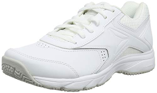 Zapatillas DE Walking/REEBOK:Work N Cushion 3.0 8