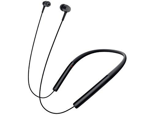 ソニー SONY ワイヤレスイヤホン h.ear in Wireless MDR-EX750BT : Bluetooth/ハイレゾ対応 リモコン・マイ...