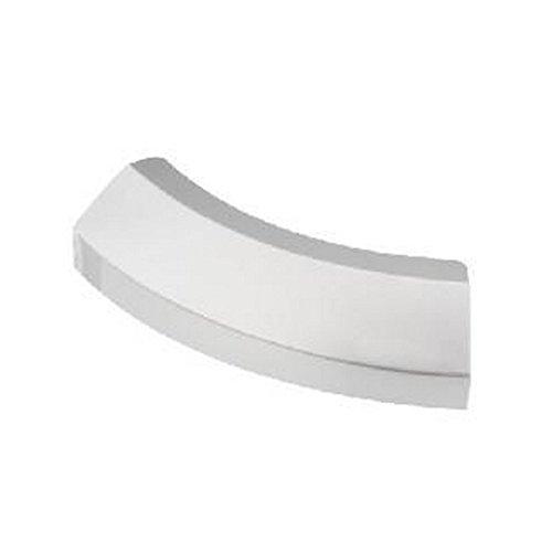 Bosch 00644363 - Maniglia per porta secca bucato