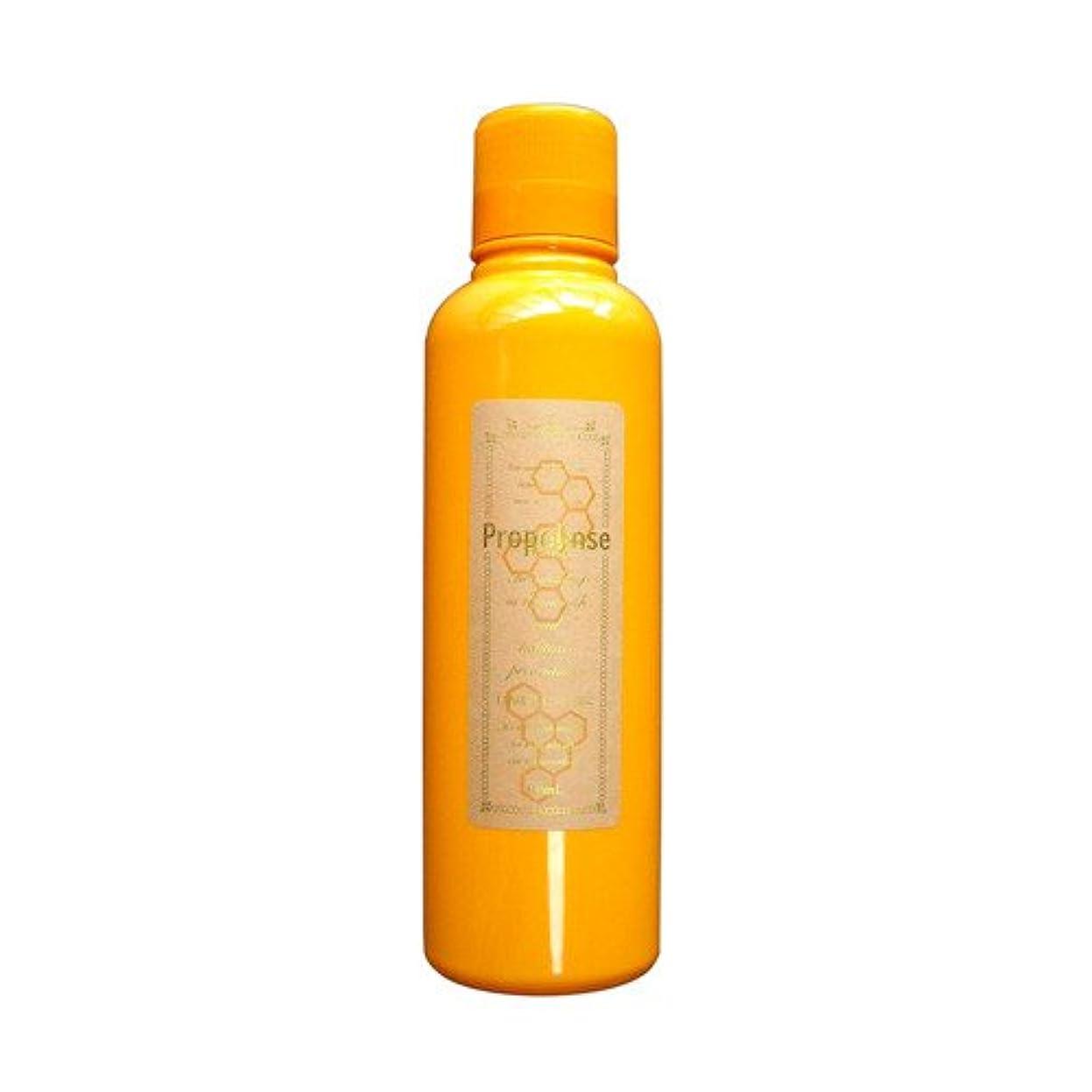 うがい薬によるとオーケストラピエラス:口内洗浄、口臭予防に プロポリンス 600ml 10001034