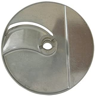 Winware Slicer (disques de coupe 10 mm) pour Robotcoupe