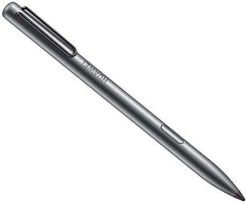 HUAWEI M-Pen Stylus Mate 20X - Grey, 55030494, Grau