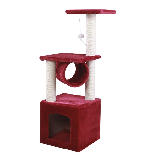 precio de gato idraulico fabricante Fancy Pets