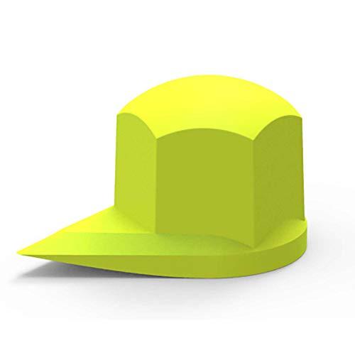 Radmutterindikator Radmuttern Kappe Dustite SW27 | Radmutternkappen, Radmutternkappe Dustites Bison, Radmutter Indikator