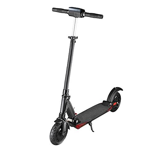 Elektro Scooter mit Straßenzulassung,...