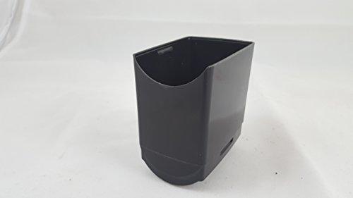 AQUAEL Contenitore Filtro Bio per UNIFILTER 750/1000
