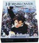 Hornblower - 6 Disc Boxset [6 DVDs] [UK Import]