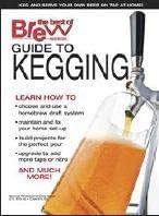 BYO Dedication - Guide Kegging To Kansas City Mall