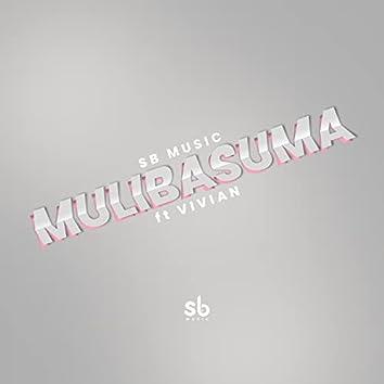 Mulibasuma