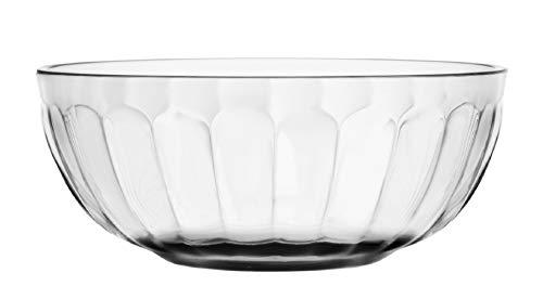 Iittala Raami Schale Glas 0,36 l, klar