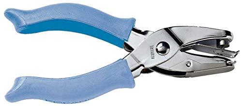 Fiskars 1/4 Inch Hand Punch, Rectangle
