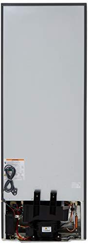 Whirlpool 265 L 3 Star Inverter Frost-Free Double Door Refrigerator (INTELLIFRESH INV CNV 278 3S, German Steel, Convertible) 6