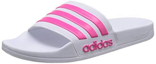 jordans weiß pink