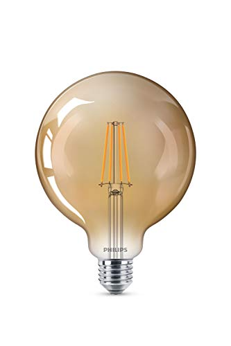 Osram vintage Edition 1906 Wall SINGLE e27 couvertures-Mural Or