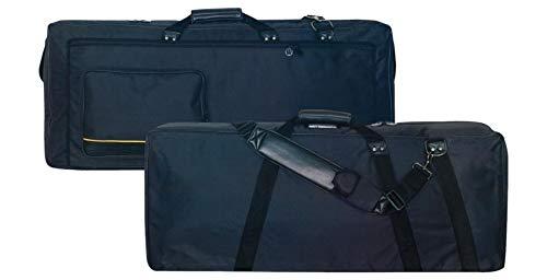 Rockbag Premium Keyboard Tasche Black 1270 mm x 520 mm x 185 mm