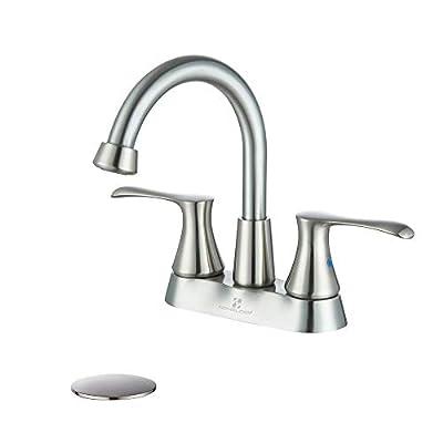JLT011 bathroom faucet