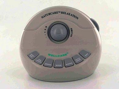 セラピーサウンドスピーカ|耳鳴り対策サウンド生成装置|自立コム|福祉・介護市場・補聴器・耳鳴り対策サウンド生成装置|)