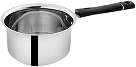 Pigeon by Stovekraft Non-Stick Biriyani Pot with Lid, 4 litres