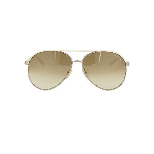Tom Ford 0112S Sunglasses