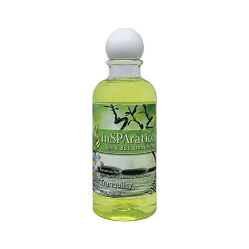 Aura Insparation Parfum Calme
