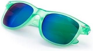 842ac14407 Gafas de sol pastel - Protección UV400 - Lote 30