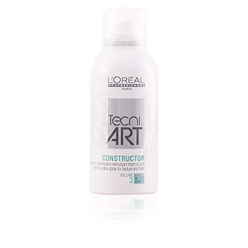 L'Oreal - Tecni Art Volume Constructor - Linea Tecni Art - 150ml
