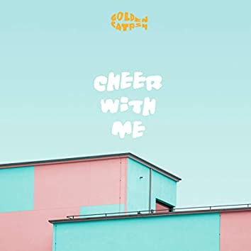 Cheer With Me