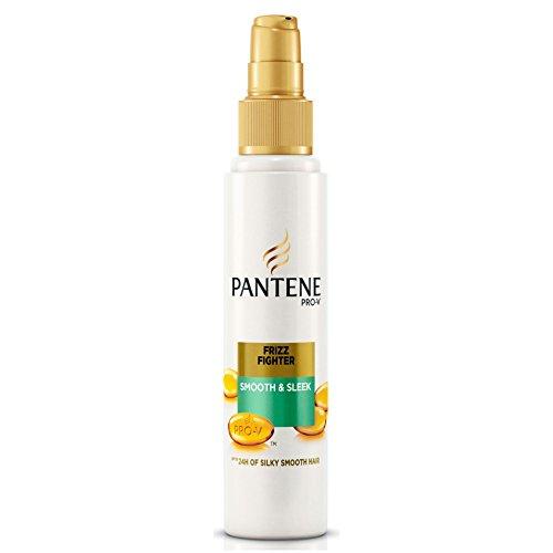 Pantene Spray Anti-Frisottis 24h