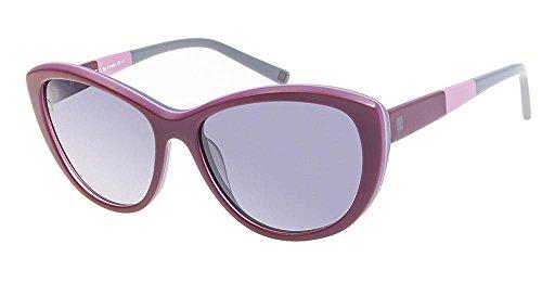 JETTE Damen Sonnenbrille 8608 c2