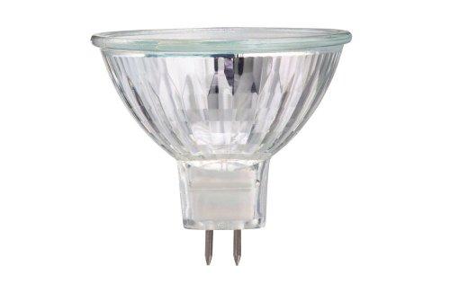 Philips 419325 Landscape Lighting and Indoor Flood 35-Watt MR16 12-Volt Light Bulb