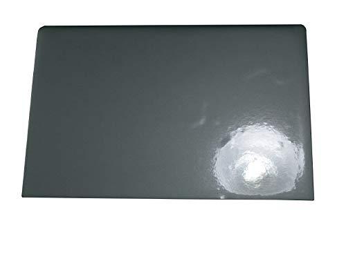 Cubierta Superior LCD para computadora portátil para Lenovo Yoga 3 Pro 1370 5CB0J76539 AM0TA000140 Cubierta Trasera de Menta Nueva