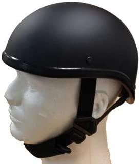 Best low profile half helmets Reviews