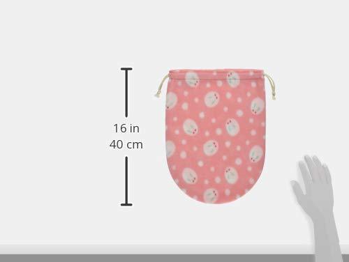 呼吸する湯たんぽ2.6L(袋付き)