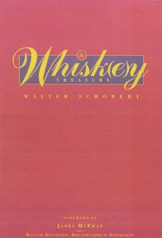 The Whisky Treasury
