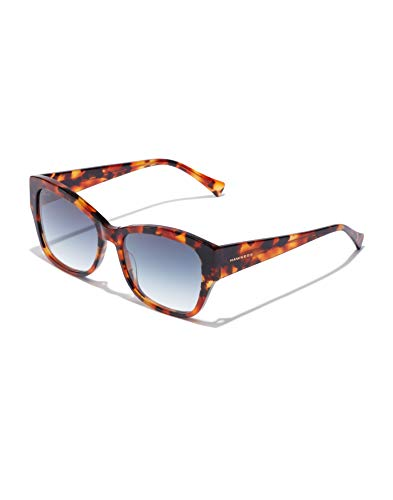 HAWKERS Bhanu Sunglasses, TORTOISE, One Size Womens