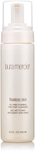 Laura Mercier Foaming One-Step Cleanser