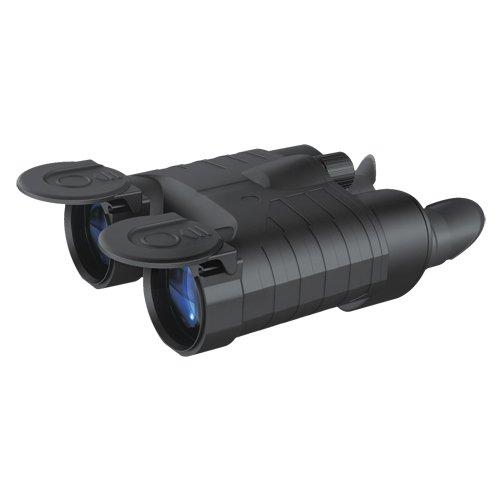BGS Technic púlsares Vrm 8 x 40 prismáticos