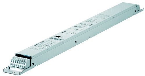 Tridonic Elektronisches Vorschgaltgerät EVG PC 2x24 Watt T5 Leuchtstofflampe PRO