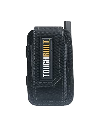 ToughBuilt TOU-33 Schutzhülle/Gürteltasche für Smartphones
