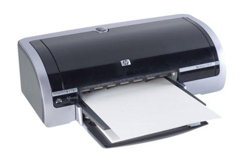 impresora hp m28w multifuncional fabricante HP